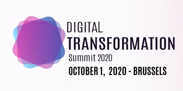 Photo of Digital Transformation Summit: une nouvelle édition et des invités de marque