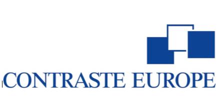 Contraste Europe