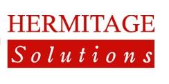 Le distributeur Hermitage choisit G DATA
