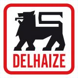 Delhaize remanie son comité de direction