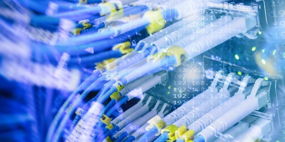 Destiny lance une connexion fibre optique plus abordable pour les entreprises