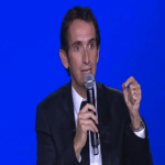 Analyse: Bompard maakt slechts een beetje komaf met taboes bij Carrefour