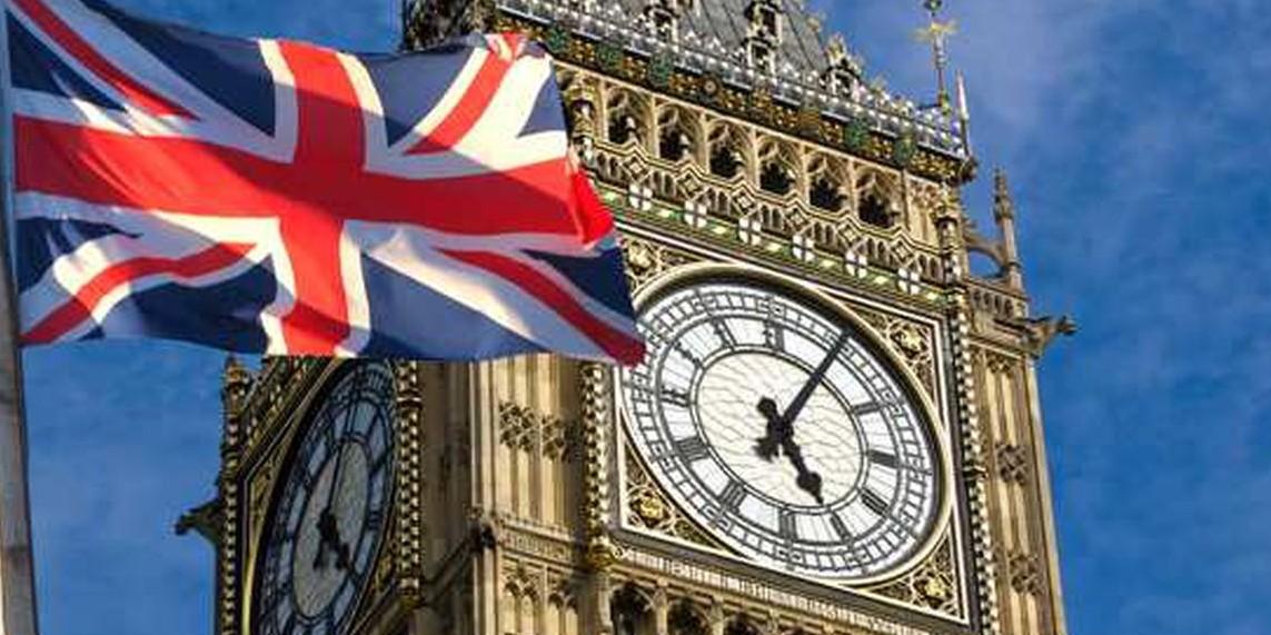 Photo of Le Royaume-Uni a créé une agence dédiée à la régulation des géants de la tech