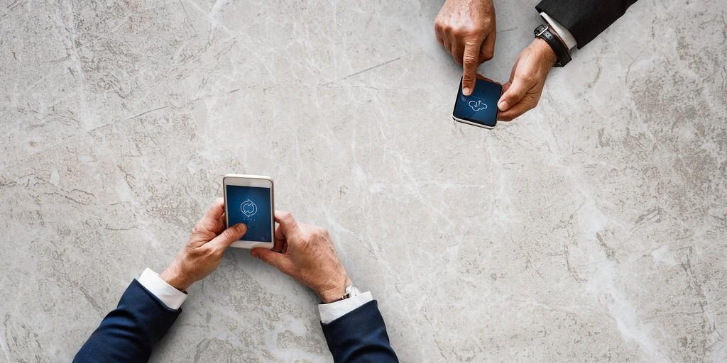 Pas d'accord sur la 5G en Belgique