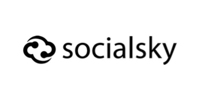 Socialsky