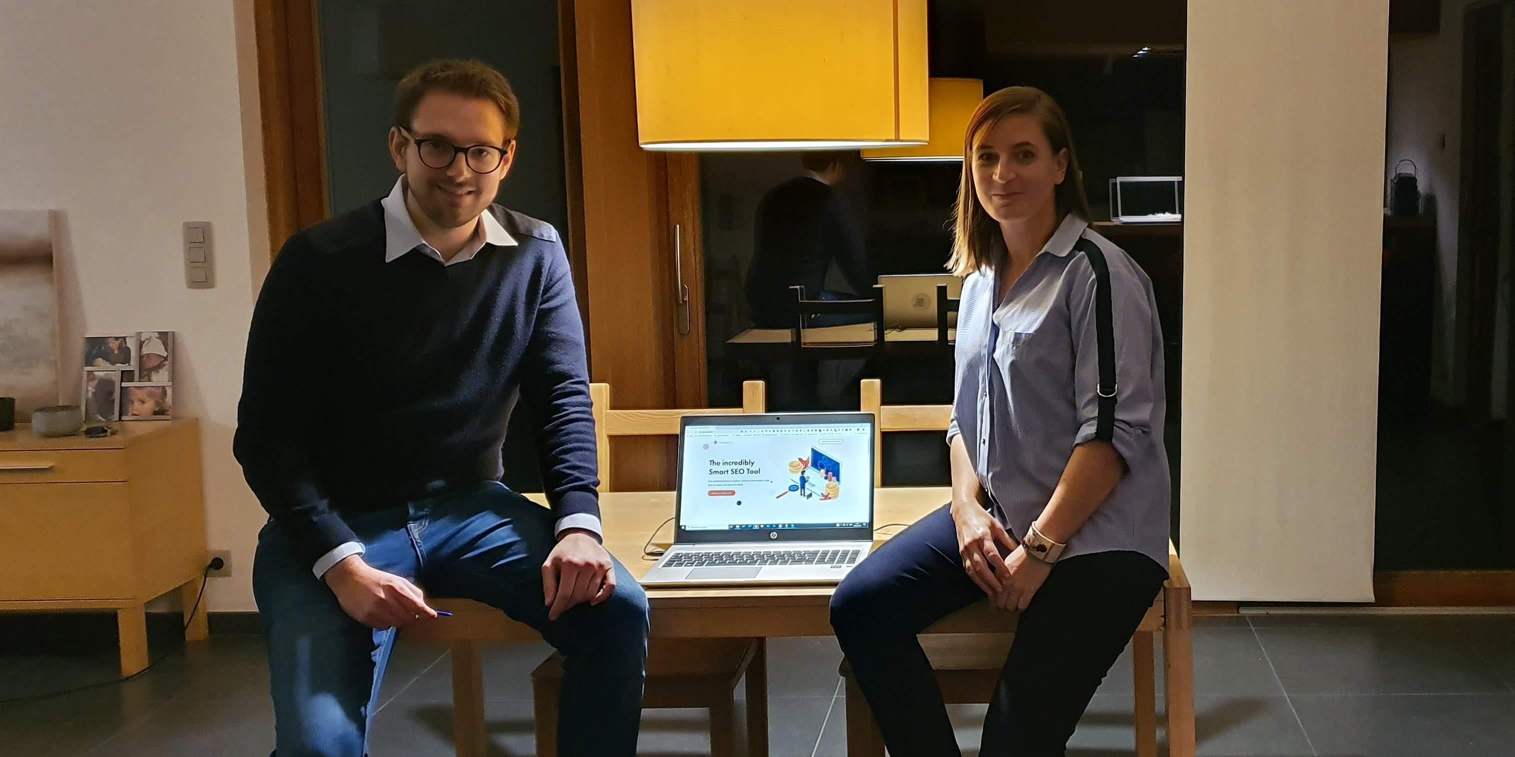 Photo of Prendre le contrôle de sa visibilité en ligne grâce à Semactic
