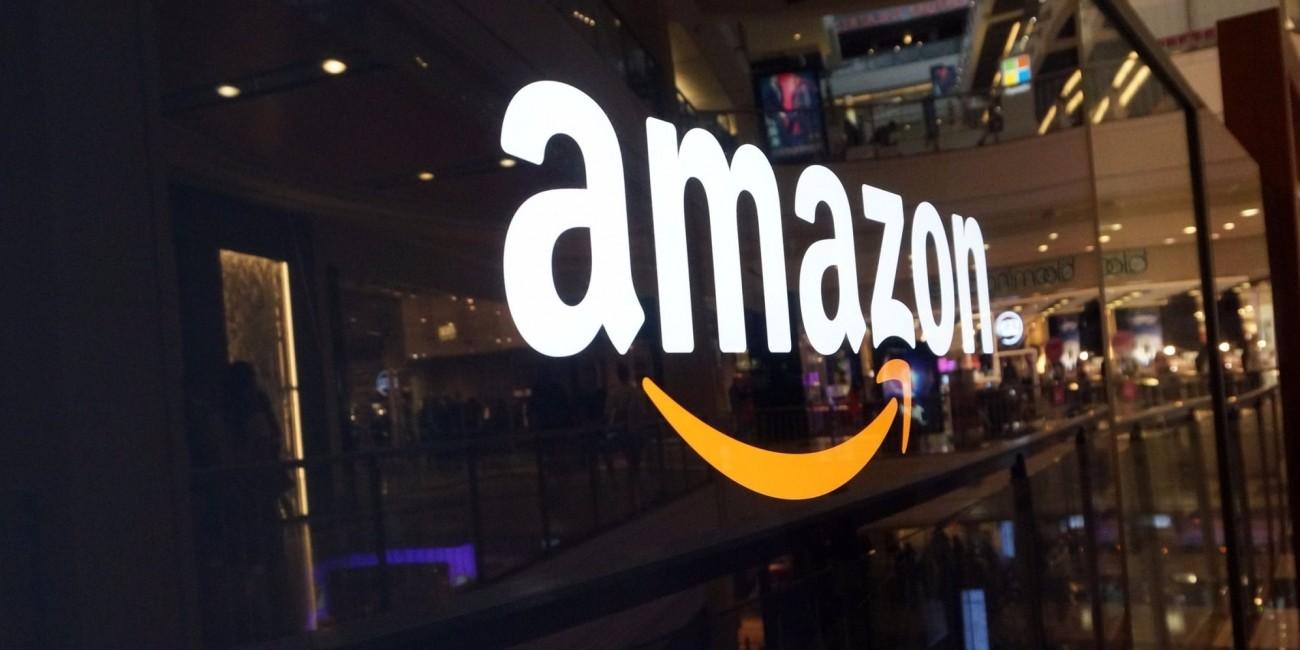 Amazon neemt het smarthome-bedrijf Blink over