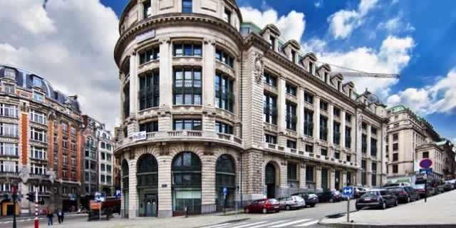 Photo of TradeTracker Belgium opent een kantoor in Brussel