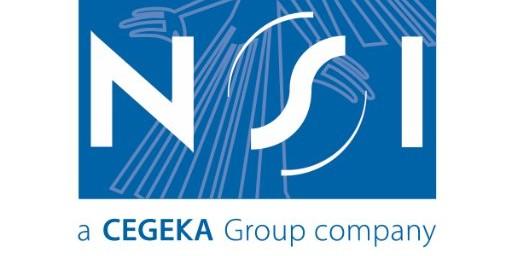 Le spécialiste informatique NSI rachète Groupe Open Belgium