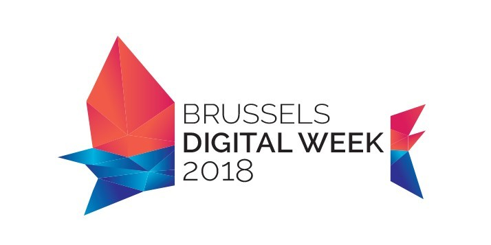 Brussels Digital Week
