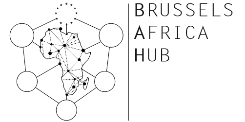 Brussels Africa Hub