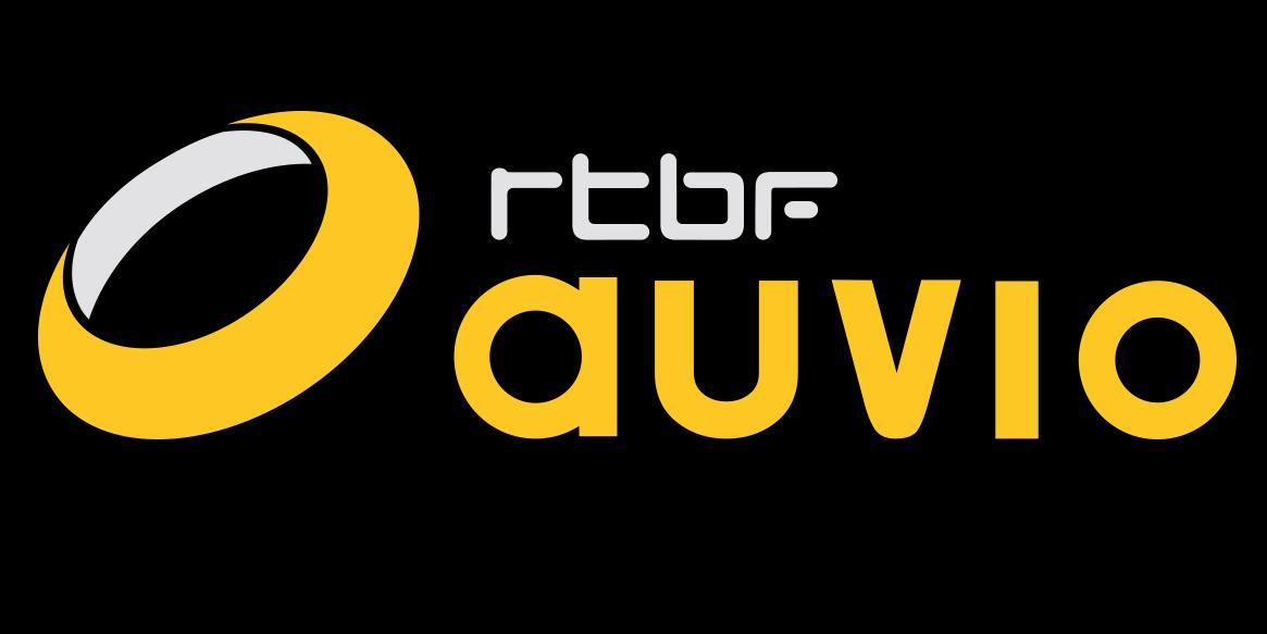 Photo of RTBF wil Auvio een duwtje in de rug geven