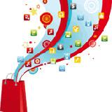 Een nieuwe uitdaging: ga multibrand franchisen