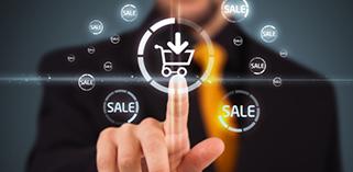 Bent u op zoek naar een efficiënte e-Commerce strategie?