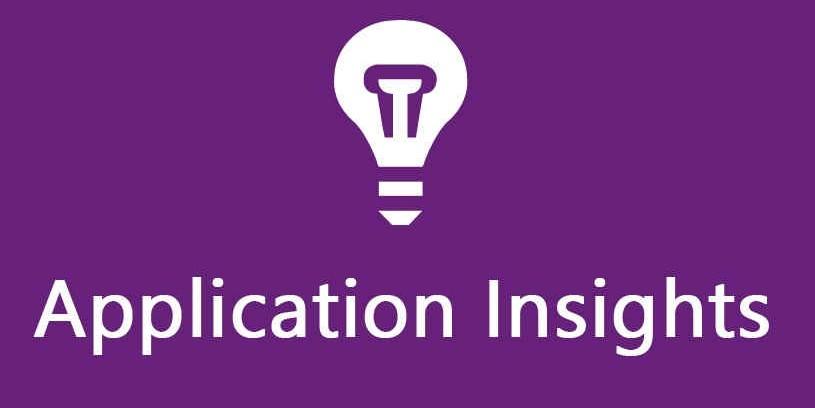 Insight acquiert le statut de fournisseur de services Microsoft Azure