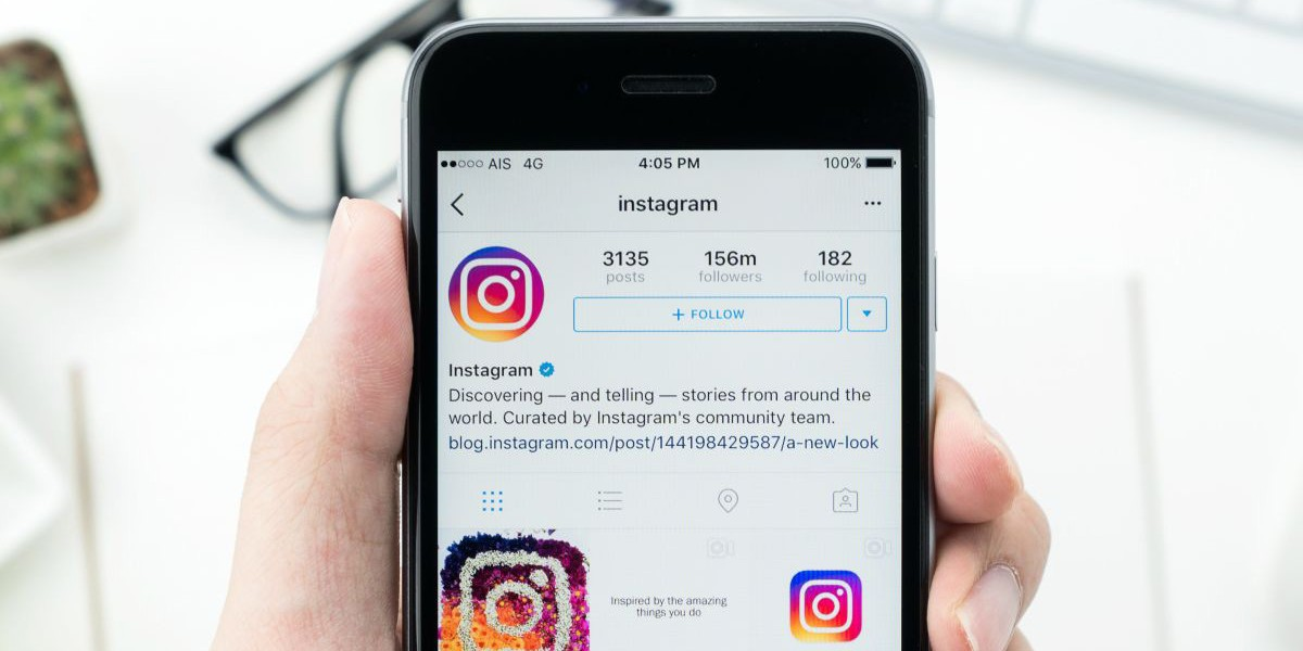 Photo of Instagram supprime les contenus non officiels sur le coronavirus