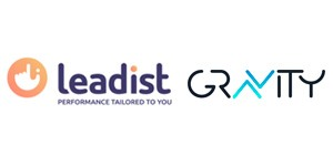 Gravity Influencers by LEADIST