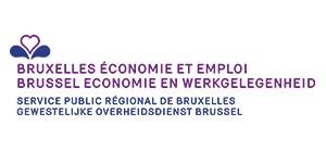 Bruxelles �conomie et emploi