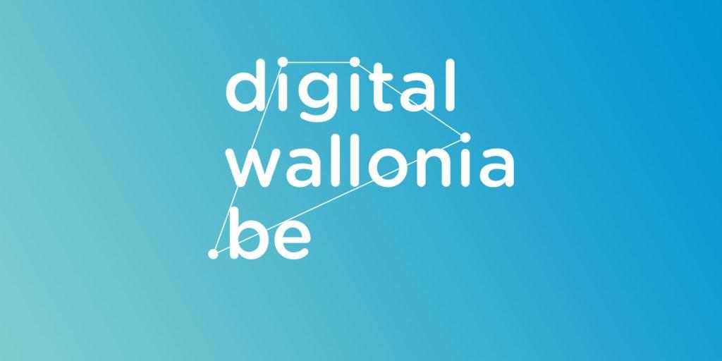 Photo of La Région wallonne débloque 6,8 millions pour les classes numériques