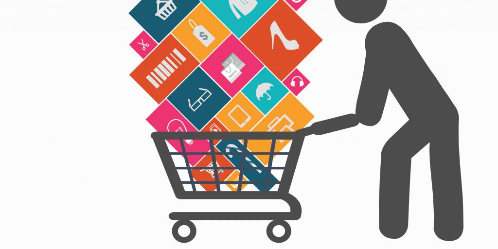 Le secteur « retail » en pleine mutation