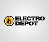 electro d p t ouvrira un premier magasin belge charleroi. Black Bedroom Furniture Sets. Home Design Ideas