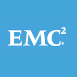 Nieuwste EMC Isilon Scale-Out NAS-innovatie ondersteunt next generation cloud-, analytics- en mobiele workflows