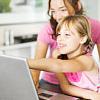 Photo of Le marketing numérique à destinations des enfants : aspects éthiques et juridiques