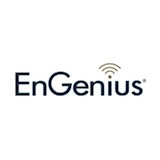 EnGenius brings Wi-Fi to Soccer club O.V.S Oudewater