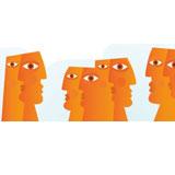 Faire carrière dans les médias sociaux? Les profils les plus convoités ...