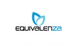 De franchiseformule Equivalenza versnelt zijn ontwikkeling in België