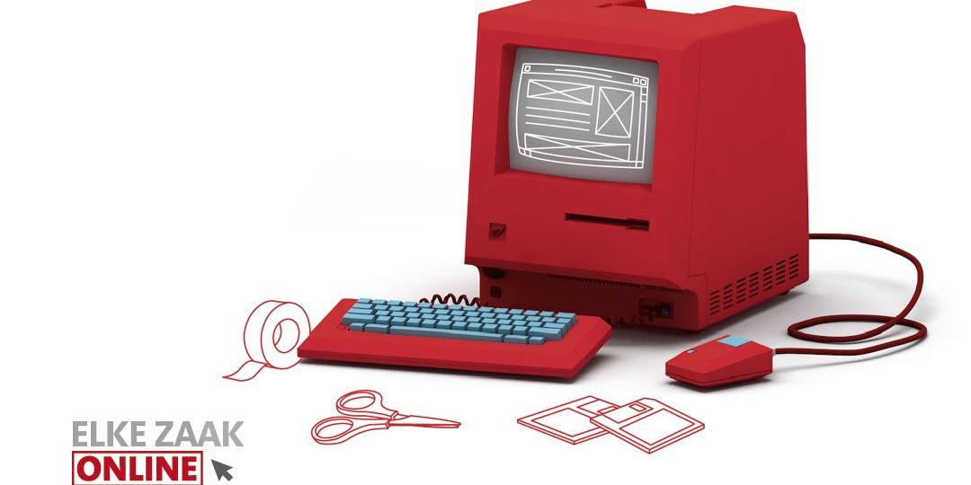 Photo of Plus aucune excuse pour ne pas démarrer votre propre webshop grâce à bpost