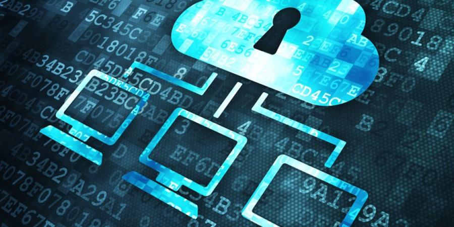 Les décideurs informatiques belges préoccupés par le cloud