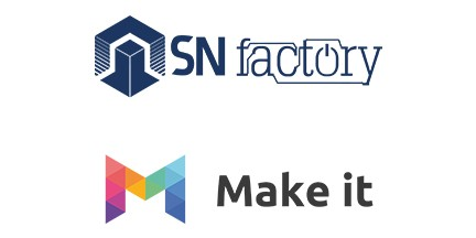 Sn Factory - Make-It