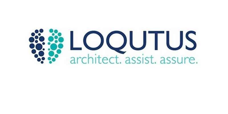 Loqutus
