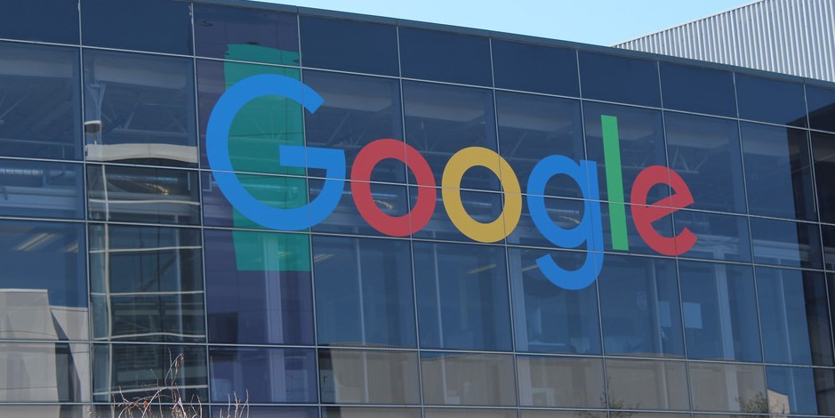 woman-sunglasses