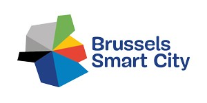 Brussels Smart City