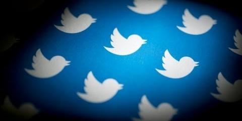 De enorme flater van de nummer 2 van Twitter, die een geplande overname van het sociale netwerk onthult
