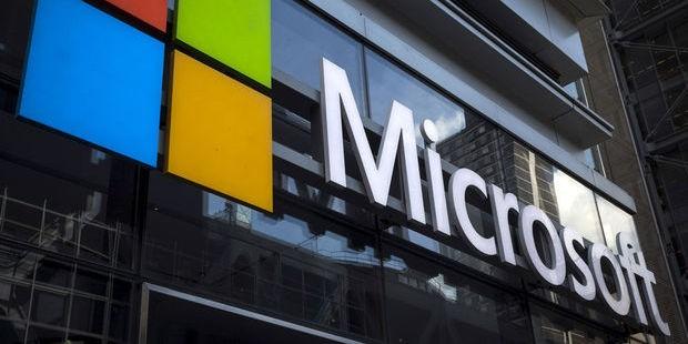 Microsoft veut inoculer le virus informatique chez les jeunes