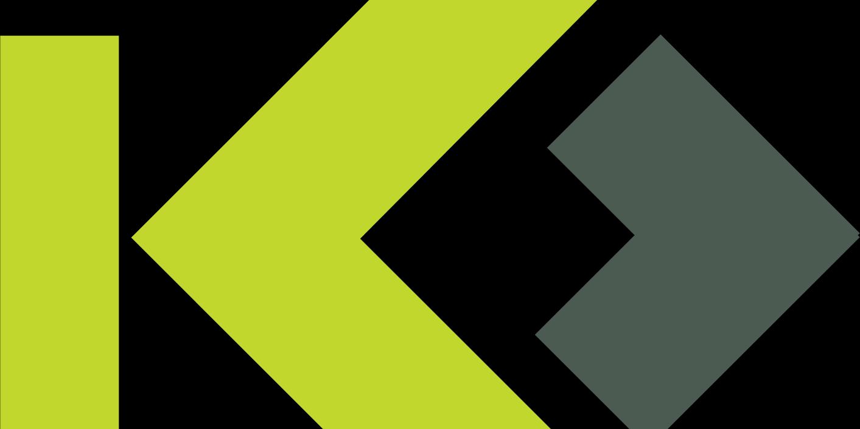 Kappa Data renforce ses ambitions de croissance grâce à la participation du fonds d'investissement Investlink