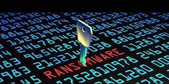 Les responsables informatiques dépassés par les cyberattaques