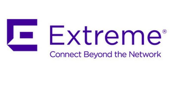 Extreme Networks distingué par Gartner