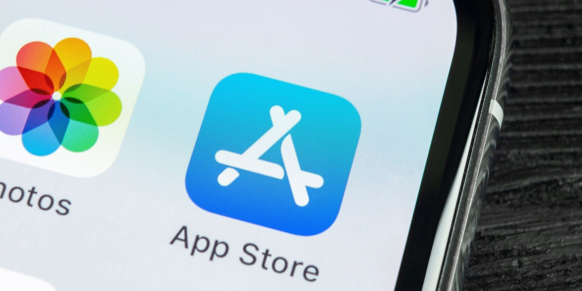 Photo of Apple onthult de tops en trends van het jaar 2020 op de App Store