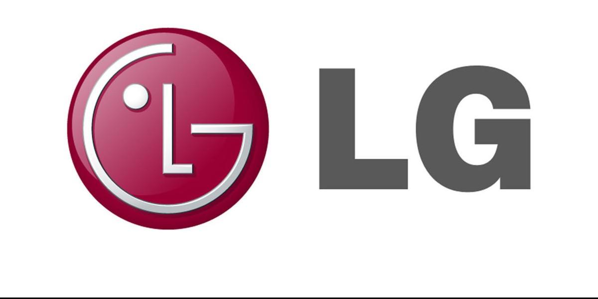 LG Electronics se dote d'une nouvelle direction