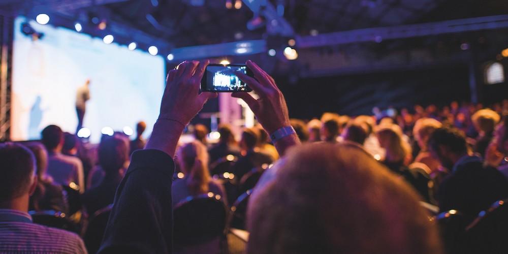 Ontdek de 100 beste start-ups van België en de digitale trends voor 2018