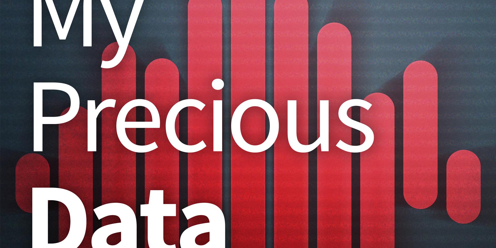 Podcast G DATA: de kracht van herhaling, herhaling, herhaling