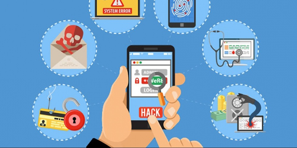 Hogere kaders het voornaamste doelwit van `social engineering` aanvallen
