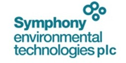 Symphony Environmental Technologies