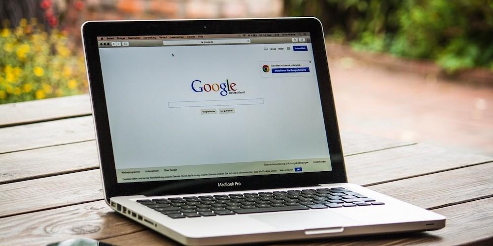 Photo of Google affiche des podcasts dans ses pages de résultats