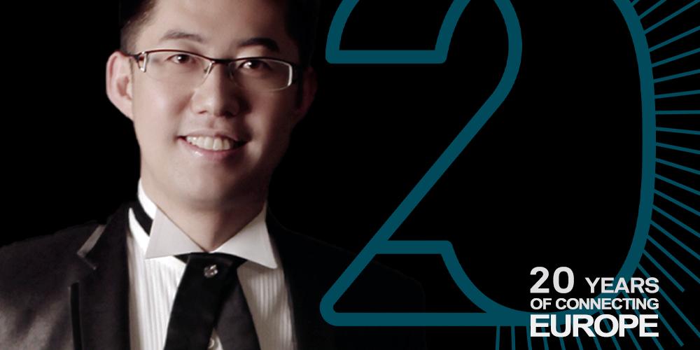 Technologie voor een betere planeet: Huawei's inzet voor milieubescherming
