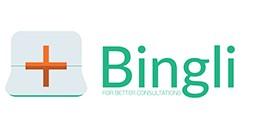 Bingli
